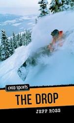 The Drop (Orca Sports)