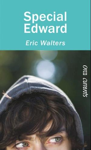 Special Edward af Eric Walters