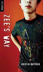Zee's Way