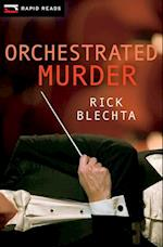 Orchestrated Murder (Rapid Reads)