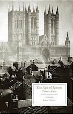 The Age of Reason (Broadview Editions)