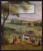 The Broadview Anthology of British Literature af Leonard Conolly, Isobel Grundy, Kate Flint