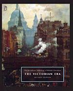 The Broadview Anthology of British Literature af Leonard Conolly, Isobel Grundy, Kate Flint