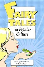 Fairy Tales and Popular Culture
