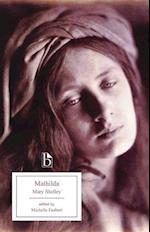 Mathilda (Broadview Editions)