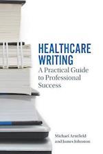 Healthcare Writing