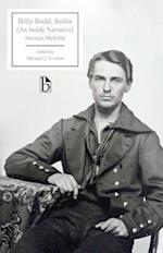 Billy Budd, Sailor (An Inside Narrative) (Broadview Editions)
