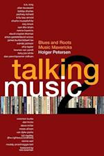 Talking Music 2