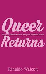 Queer Returns