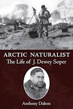 Arctic Naturalist