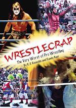 Wrestlecrap (Wrestlecrap)