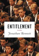 Entitlement af Jonathan Bennett