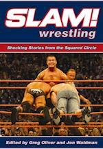 Slam! Wrestling