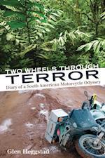 Two Wheels Through Terror