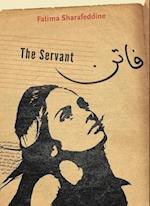 The Servant af Fatima Sharafeddine