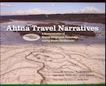 Ahtna Travel Narratives