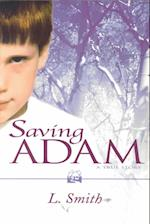 Saving Adam af L. Smith