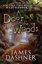 The Door in the Woods (The Jimmy Fincher Saga, Bk. 1)