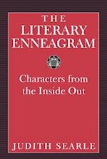 The Literary Enneagram (Characters from the Inside Out)