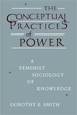 Conceptual Practices of Power (Northeastern Series in Feminist Theory)