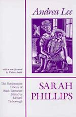 Sarah Phillips (NORTHEASTERN LIBRARY OF BLACK LITERATURE)