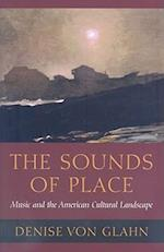 The Sounds of Place