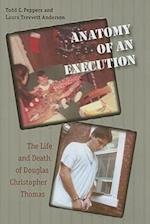 Anatomy of an Execution