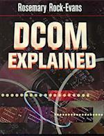 DCOM Explained