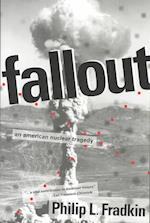 Fallout af Philip L. Fradkin