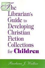 Lib Guide to Christian Fic-Child