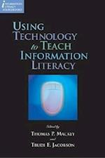 Web 2.0 for Librarians & Info Prof