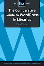 Comparative Guide to WordPress in Libraries