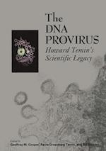The DNA Provirus
