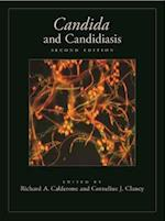 Candida and Candidiasis