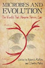 Microbes and Evolution