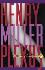Plexus (Miller Henry)