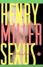 Sexus (Miller Henry)