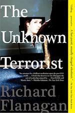 Unknown Terrorist