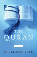 Qur'an (Books That Changed the World)