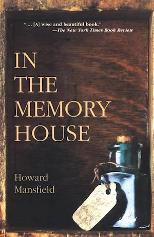 In the Memory House