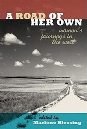 A Road of Her Own