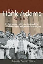 The Hank Adams Reader