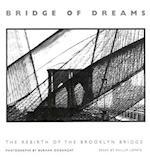 Bridge of Dreams af Phillip Lopate