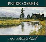 Peter Corbin af Tom Davis