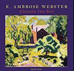 E. Ambrose Webster