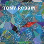 Tony Robbin af Carter Radcliff, George Francis, Robert Kushner