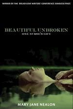 Beautiful Unbroken