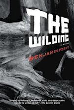 The Wilding af Benjamin Percy