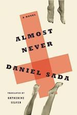 Almost Never af Daniel Sada