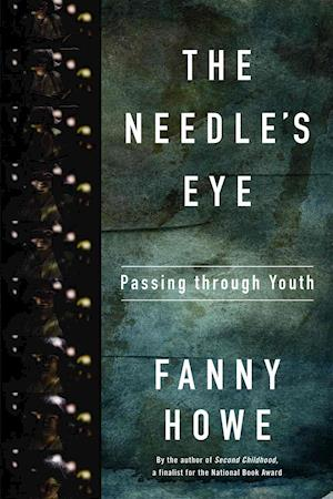 The Needle's Eye